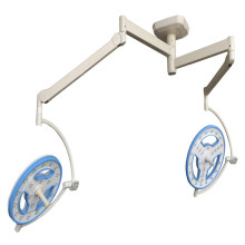 Medical Equipment Electric Surgical Operating light